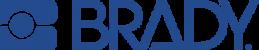 logo-brady